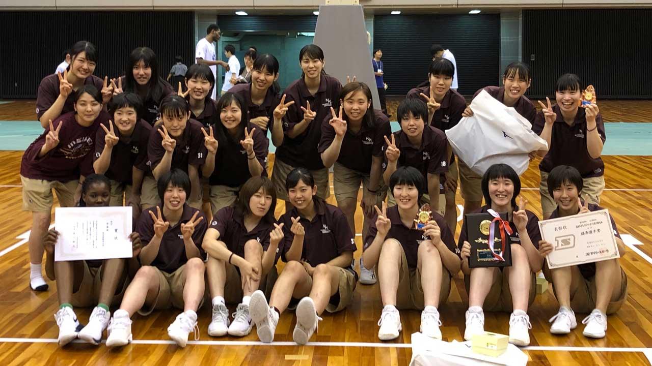 名古屋経済大学強化クラブ